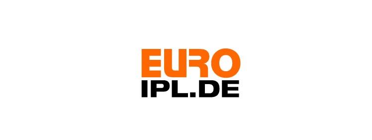 euro-ipl-shop.de