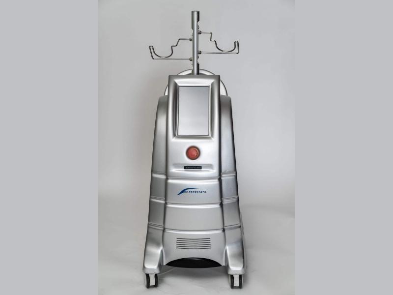 Kryo Bodyformer Pro gebraucht