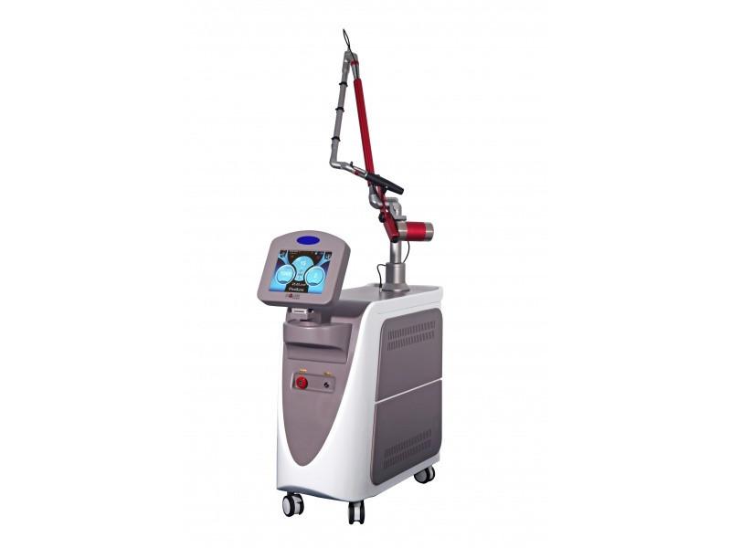 Pico Laser GL-2