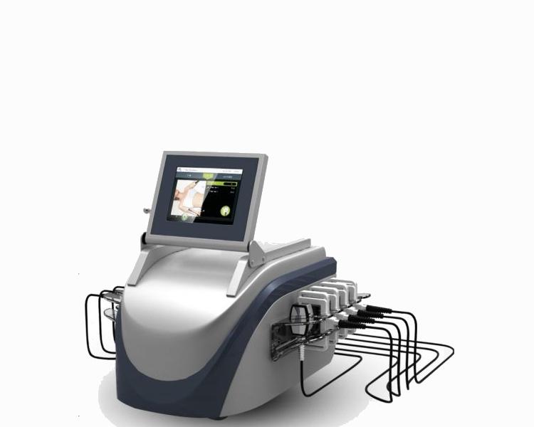 Lipo Laser Amethyst