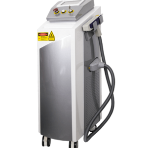 YAG Laser LM-3