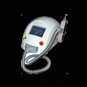 YAG Laser LM-2